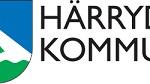 Flyttfirma Härryda 2 man och lastbil 700 kr/tim.