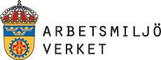 Arbetsmiljöverket för Lågprisflytt flyttfirmor Göteborg